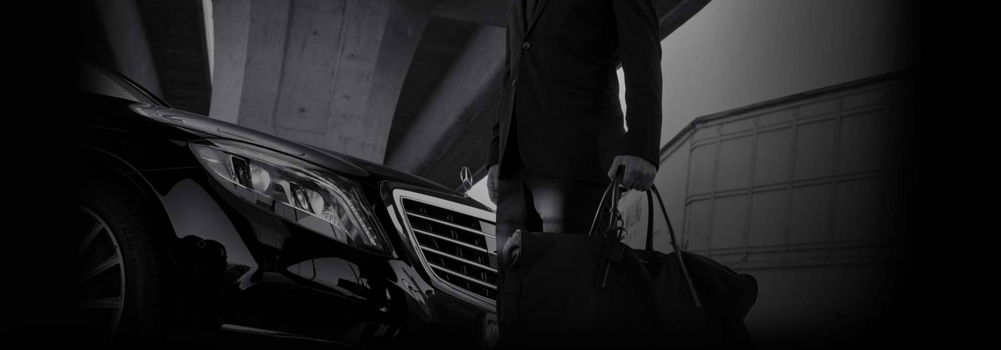 corporate event chauffeur Car Hire Dubai