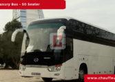 Rent 50-Seater-Luxury-Bus in Dubai