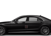 Rent Mercedes Maybach with Driver in Dubai